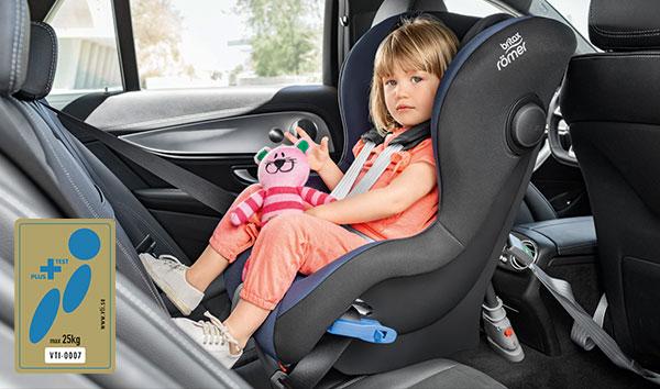 silla coche a contra marcha acm max-way plus