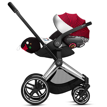 cloud z i size cybex rebellious