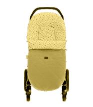 Sacos para bebé