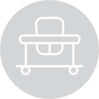 andadores para bebé de jane