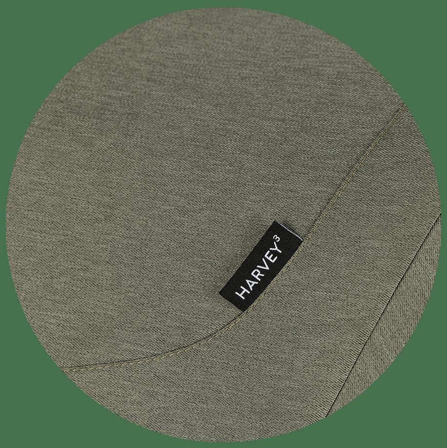 tejidos fabricados con materiales reciclados