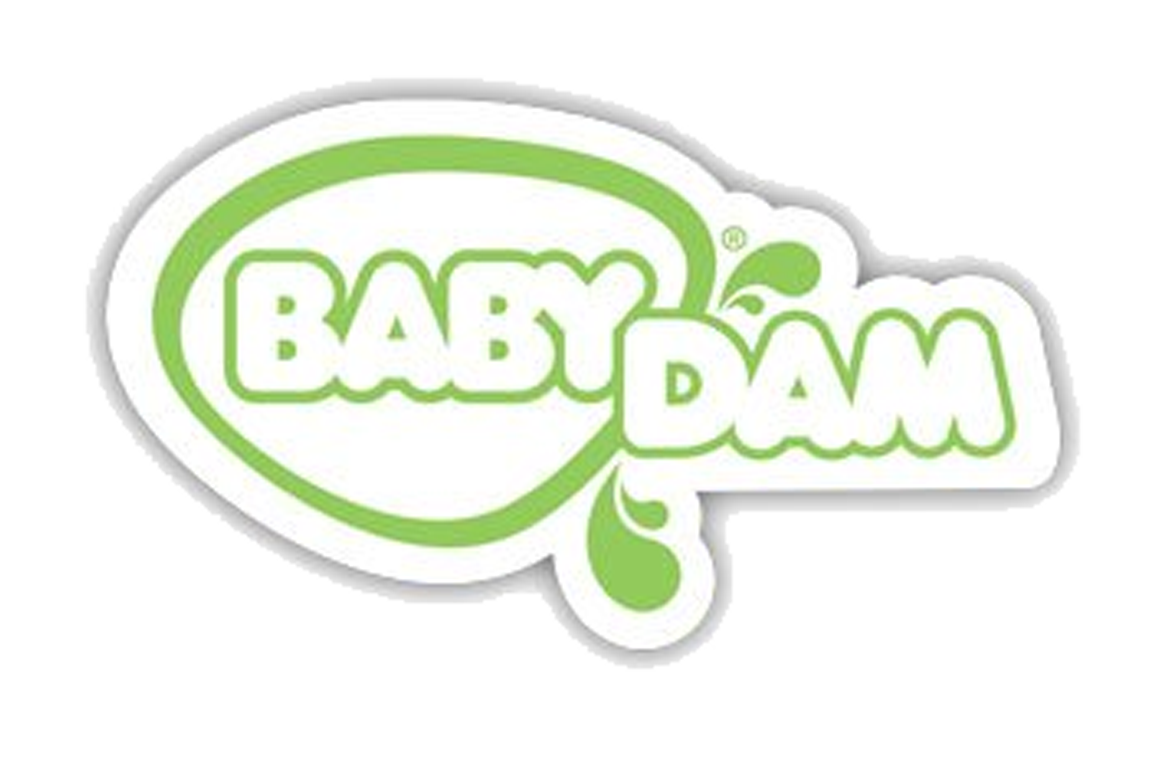 BabyDam