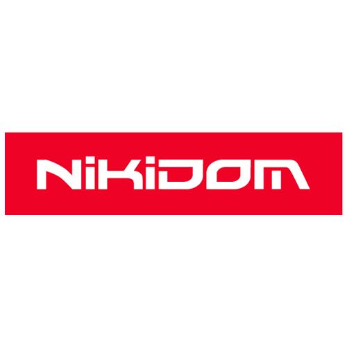 NIKIDON