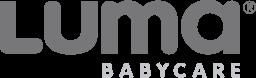 LUMA Babycare