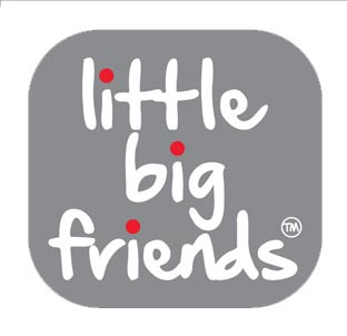 Little big friends